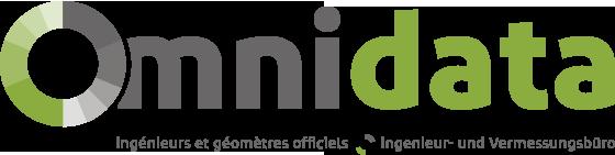 logo Omnidata